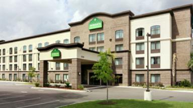 Hotel Discounts Online Hotelcoupons Com