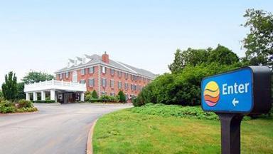 Boston Massachusetts Hotel Discounts Hotelcoupons Com