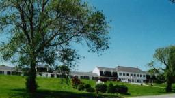Sandwich Lodge & Resort