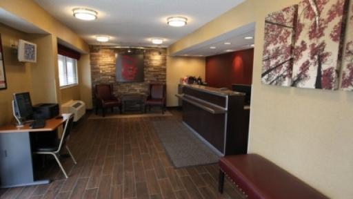 Hotels Close To Times Union Center Albany Ny