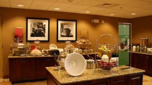 Hotels Ocala Fl Hwy