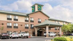 Quality Inn & Suites Denver North - Westminster