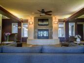 Quality Inn & Suites Denver North - Westminster