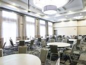 Hampton Inn Stafford/Quantico & Conference Center