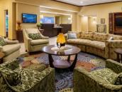 Holiday Inn Express Charleston-Civic Center Charleston
