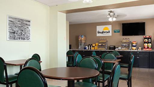 ... Days Inn Somerset ...