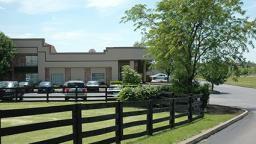 Clarion Hotel South Lexington Kentucky