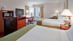 Holiday Inn Express & Suites Allentown