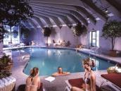 Woodlands Inn & Resort Wilkes Barre