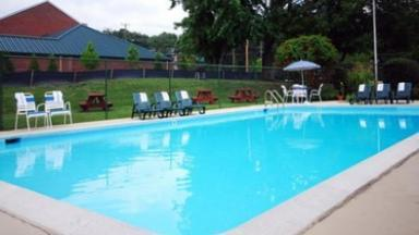 Alexandria Virginia Hotel Discounts Hotelcoupons Com