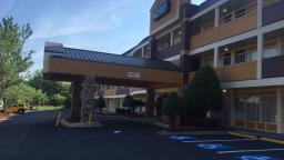 Quality Inn Airport South
