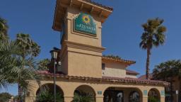 La Quinta Inn & Suites Las Vegas Airport N Conv.