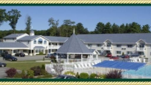 Last Minute Discount At Ogunquit Resort Motel Ogunquit