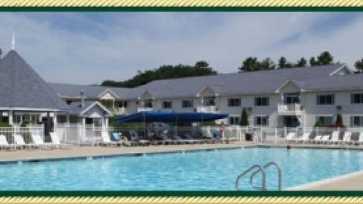Maine hotel discount coupons