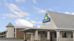 Days Inn Georgetown
