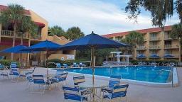 Tallahassee Florida Hotel Discounts