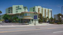 El Caribe Resort Daytona Beach