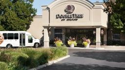 Doubletree by Hilton  Chicago  Alsip IL
