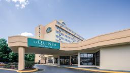 La Quinta Inn Secaucus