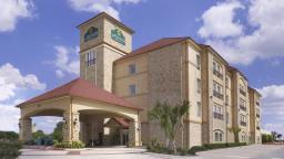 La Quinta Inn & Suites Grand Prairie S.
