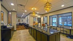 Best Western Executive Hotel West Haven