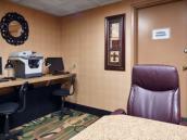 Best Western Executive Suites Albuquerque
