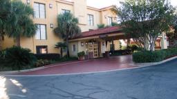 La Quinta Inn Pensacola