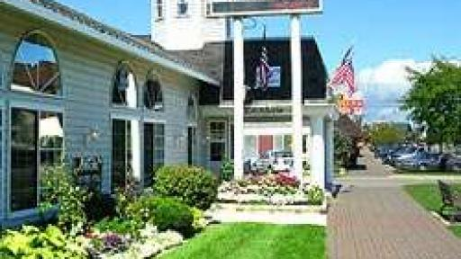 Last Minute Discount At Rainbow Motel Hotelcoupons Com
