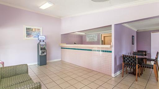 Hotelcoupons.com fl
