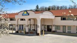 Days Inn Monroeville