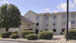Harmar Inn & Suites Pittsburgh