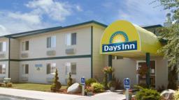 Days Inn Billings