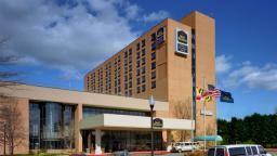 Baltimore Maryland Hotel Discounts Hotelcoupons Com
