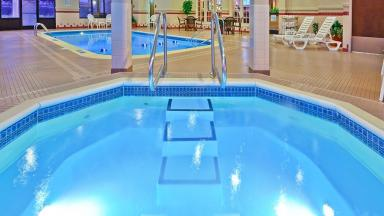 Paducah Kentucky Hotel Discounts Hotelcoupons Com