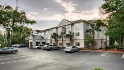 Myrtle Beach South Carolina Hotel Discounts