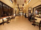 Rosen Inn at Pointe Orlando