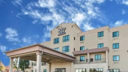 Sleep Inn & Suites Winchester