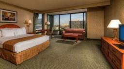 Clarion Hotel Maingate Anaheim