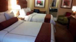 Maingate Resort and Spa Kissimmee