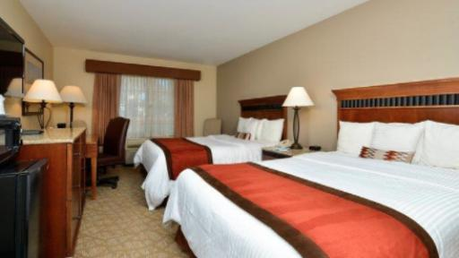 Denver hotel discount coupons