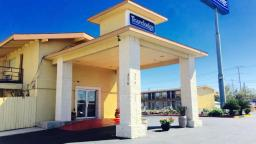 Travelodge Inn & Suites New Braunfels