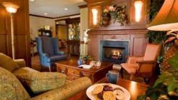Country Inn & Suites Vero Beach