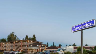 Seattle Washington Hotel Discounts Hotelcoupons Com