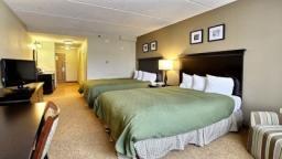 Country Inn & Suites Lithia Springs