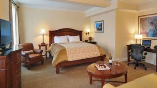 Last minute discount at george washington hotel winchester for Affordable furniture va winchester va