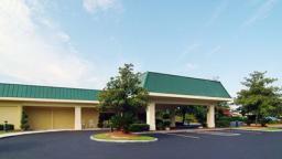 Savannah Georgia Hotel Discounts Hotelcoupons Com