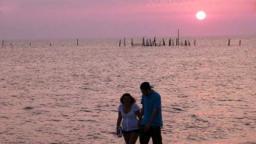 Sunset Beach Inn Cape Charles