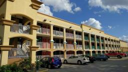 Fort Lauderdale Florida Hotel Discounts Hotelcoupons Com