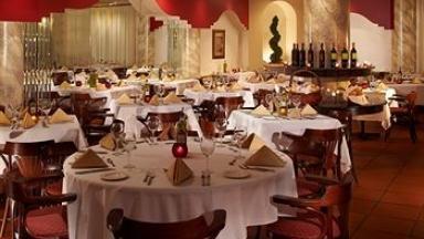 Magnuson Hotel Newport News Hotel