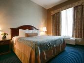 Best Western Plus Lawnfield Inn And Suites Mentor